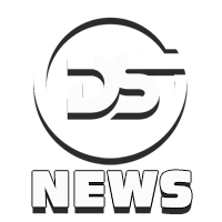 News Icon for DSS