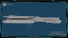 DarkStorm Studios BC304 Side 1