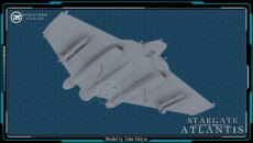 DarkStorm Studios F302 Bottom