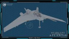 DarkStorm Studios F302 Front