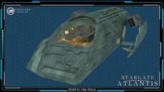 DarkStorm Studios Puddle Jumper 1