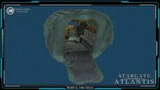 DarkStorm Studios Puddle JumperDoor Open