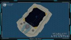 DarkStorm Studios Life Signs Detector 3